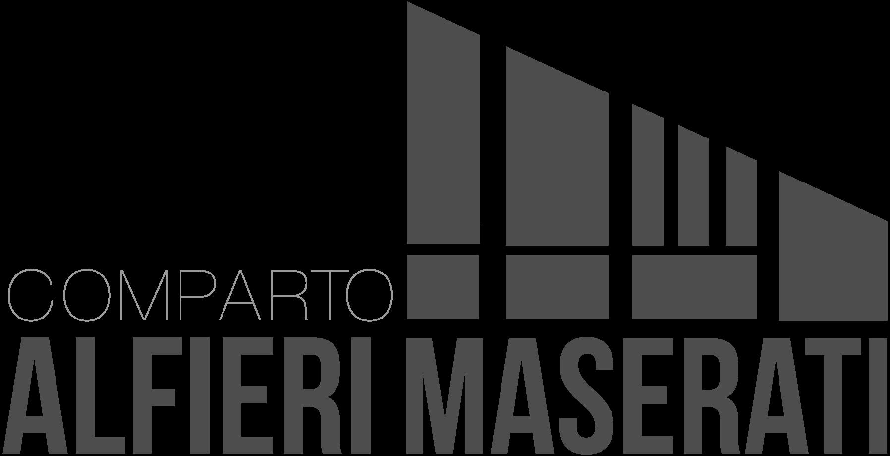 Comparto Alfieri Maserati - Modena